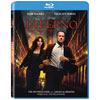 Inferno (Blu-ray) (2016)