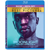 Moonlight (Blu-ray) (2016)