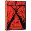 Blair Witch (bilingue)