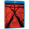 Blair Witch (Bilingual) (Blu-ray)