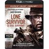 Lone Survivor (4K Ultra HD) (Blu-ray Combo)