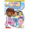 Doc McStuffins: Toy Hospital (Bilingual)