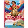 Elena and the Secret of Avalor (Bilingual)