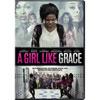 A Girl Like Grace (anglais)