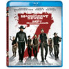 Magnificent Seven (Blu-ray)