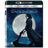 Underworld (4K Ultra HD) (Blu-ray Combo)