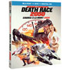 Death Race 2050 (Blu-ray Combo)
