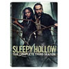 Sleepy Hollow: Saison 3