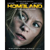 Homeland: Season 5 (Blu-ray)