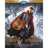Doctor Strange (bilingue) (combo Blu-ray) (2016)