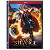 Doctor Strange (English) (2016)