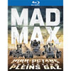 Mad Max High Octane Collection (Bilingue) (Blu-ray)