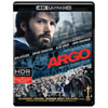 Argo (4K Ultra HD) (Bilingual)