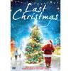 Last Christmas (anglais)
