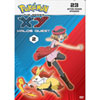 Pokémon the Series: XY Kalos Quest Set 2 (Anglais)