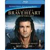 Braveheart (Bilingual) (Blu-ray)