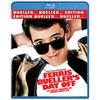 Ferris Bueller's Day Off (bilingue) (Blu-ray)