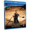 Gladiator (Bilingual) (Blu-ray) (2000)