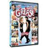 Grease: Rockin' Rydell Edition (Bilingual) (1978)