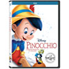 Pinocchio Walt Disney The Signature Collection (French)
