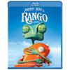 Rango (Bilingual) (Blu-ray)