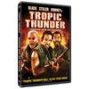 Tropic Thunder (Bilingual) (2008)