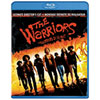 The Warriors (bilingue)