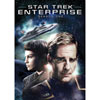 Star Trek Enterprise: Saison 1