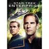 Star Trek Enterprise: Season Four