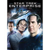 Star Trek Enterprise: Saison 2