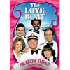 Love Boat: Season Three Volume One (anglais)
