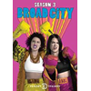 Broad City: Saison 3 (anglais)