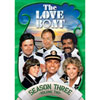 Love Boat: Season Three Volume Two (English)