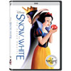 Snow White And The Seven Dwarfs: The Walt Disney Signature Collection (English)
