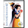 Snow White And The Seven Dwarfs: The Walt Disney Signature (français)