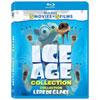 Ice Age Collection (Bilingual) (Blu-ray)