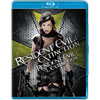 Resident Evil: Extinction (Bilingual) (Blu-ray) (2007)
