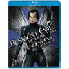 Resident Evil: Retribution (Bilingue) (Blu-ray) (2012)