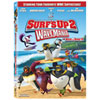 Surf's Up 2: Wave Mania (Bilingual)