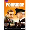 Porridge: l'intégrale de la série (anglaise)