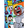 Teen Titan Go! Season 3 Part 1