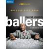 Ballers: l'intégrale de la deuxième saison (Blu-ray) (Anglais)