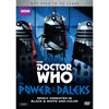 Doctor Who: Power of the Daleks (anglaise)