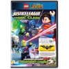 LEGO Super Heroes: Justice League (Bilingual)