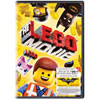 The LEGO Movie (Bilingual) (With Movie Money) (2014)