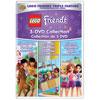 LEGO Friends Collection (bilingue)
