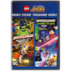 LEGO DC Super Heroes: Justice League: Gotham City Breakout/Cosmic Clash (Bilingual)