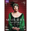 Mrs. Bradley Mysteries: The Complete Series (English)