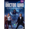Doctor Who: The Return of Doctor Mysterio (anglaise)