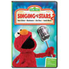 Sesame Street: Singing with the Stars 2 (English)